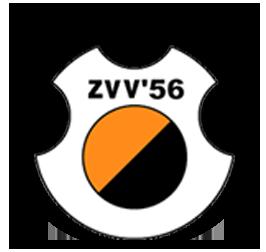 ZVV'56 Apeldoorn